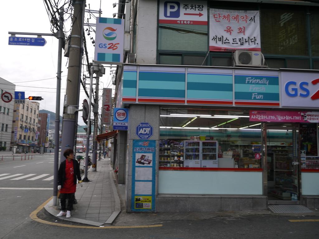 鮮蚵湯飯03.JPG
