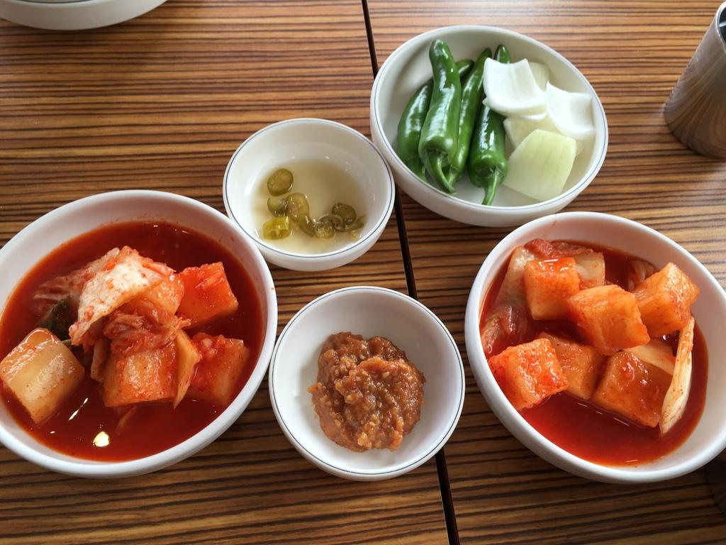 鮮蚵湯飯10.JPG