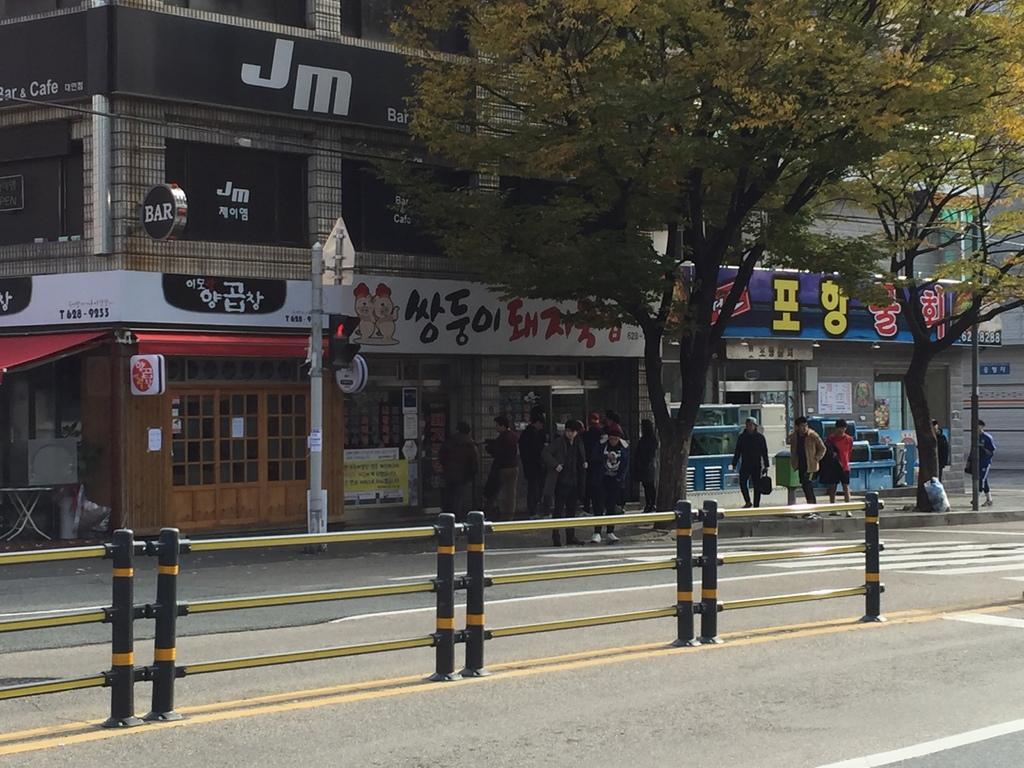 釜山博物館02.JPG