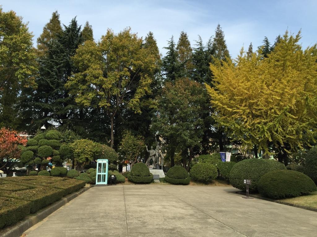 釜山博物館06.JPG