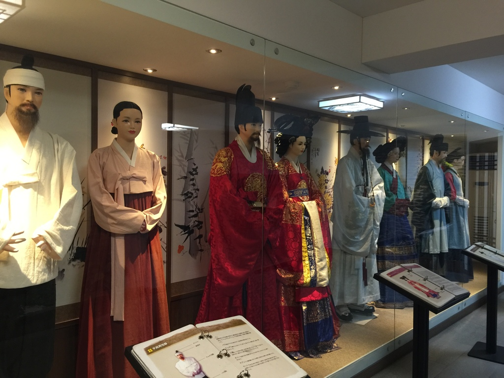 釜山博物館12.JPG