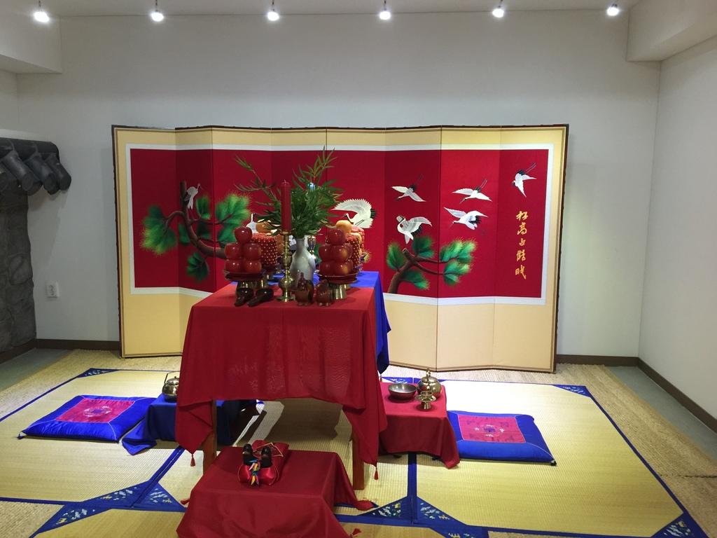 釜山博物館13.JPG