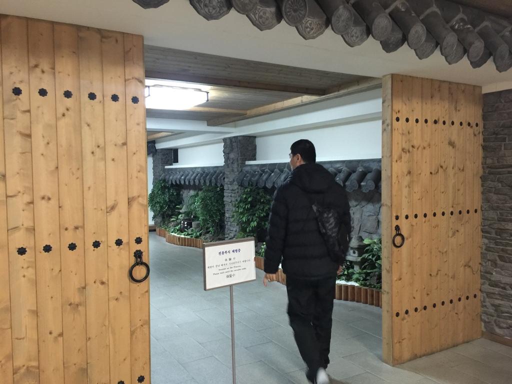 釜山博物館15.JPG