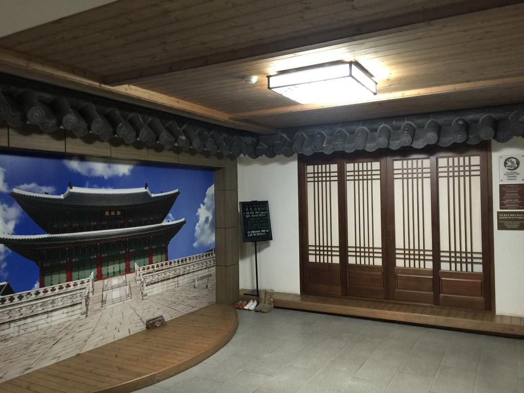 釜山博物館16.JPG