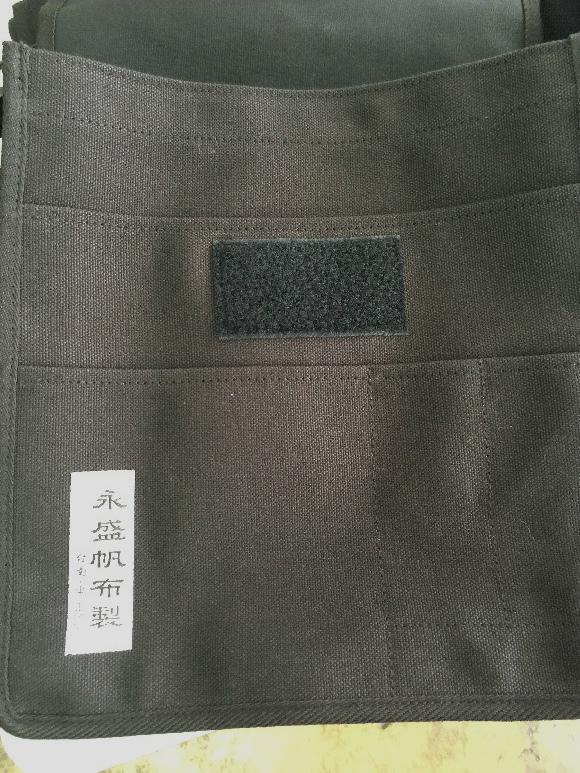 永盛帆布07.jpg