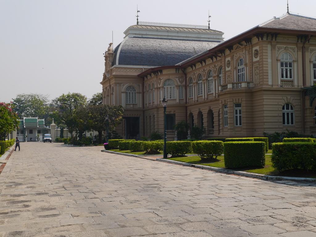 大皇宮16.JPG