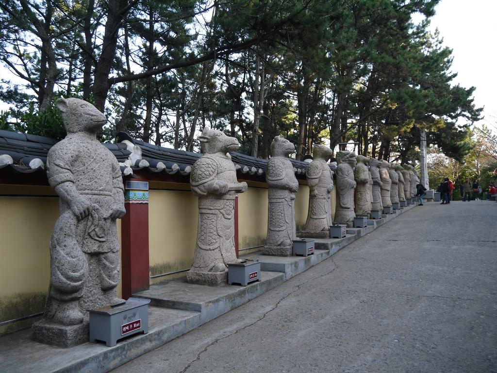 海東龍宮寺09.JPG