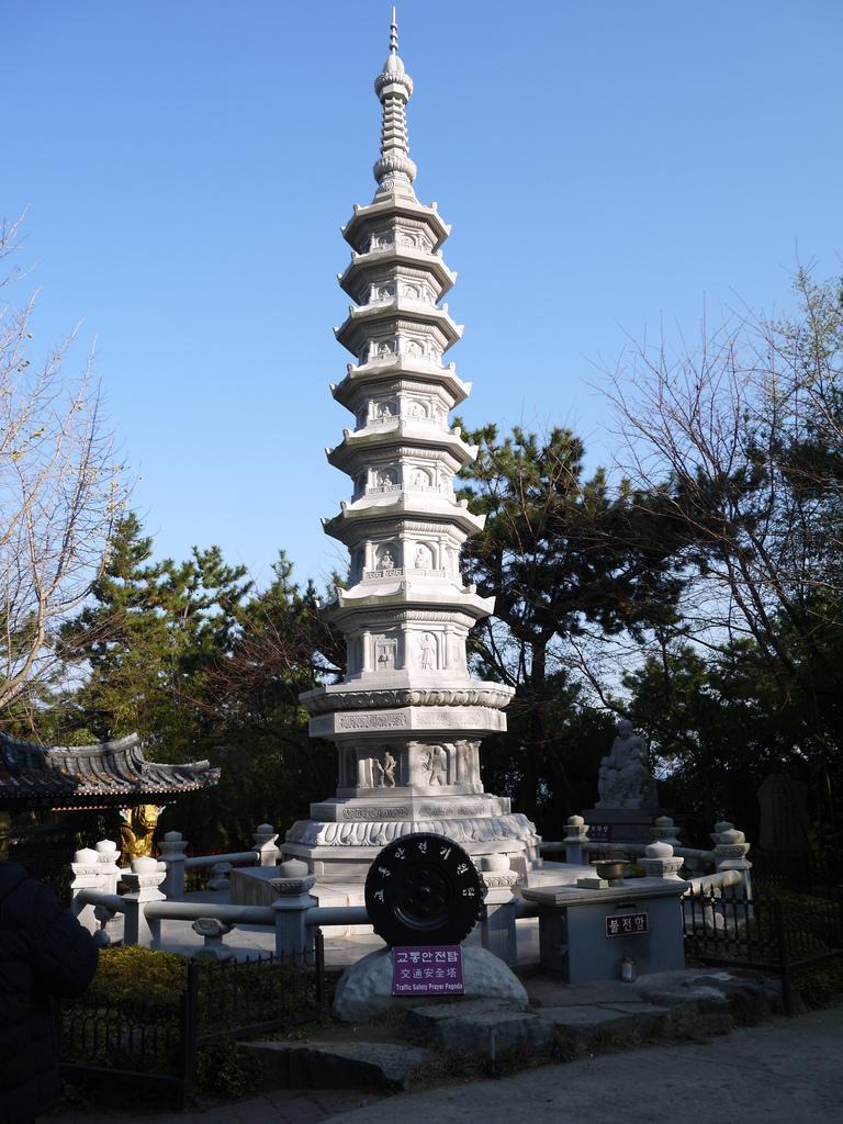 海東龍宮寺10.JPG