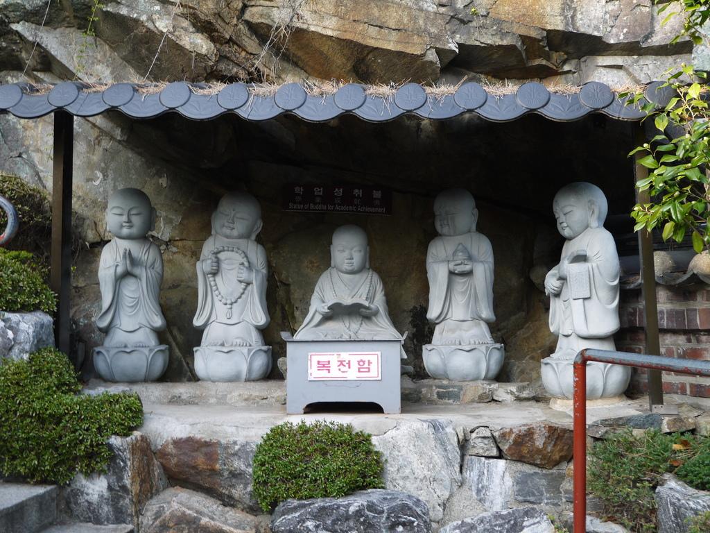 海東龍宮寺14.JPG