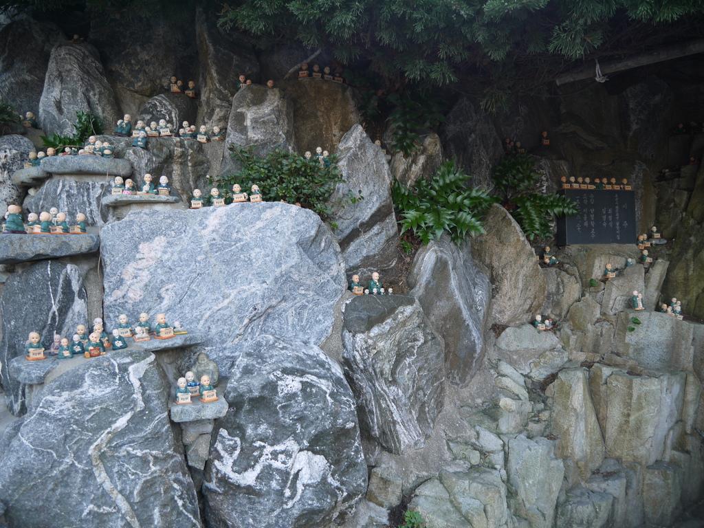 海東龍宮寺20.JPG