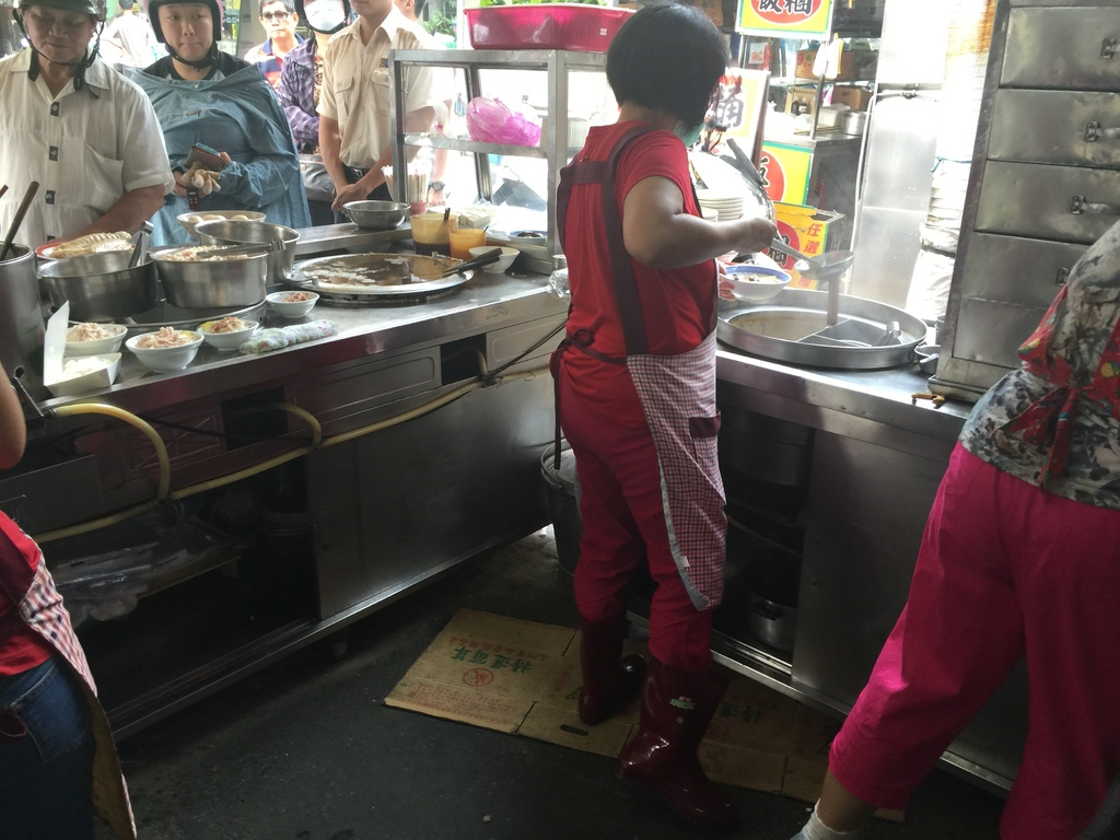 阿溪雞肉飯04.jpg