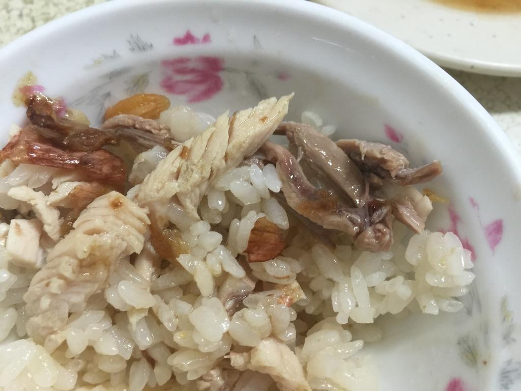 阿溪雞肉飯10.jpg