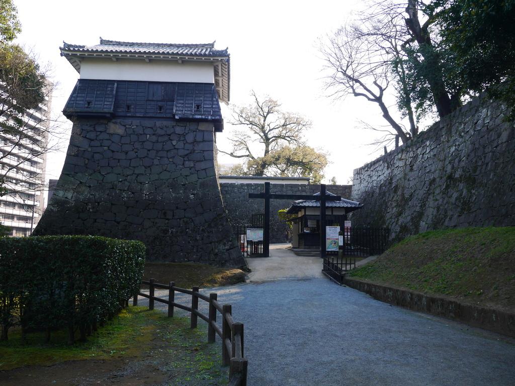 熊本城04.JPG