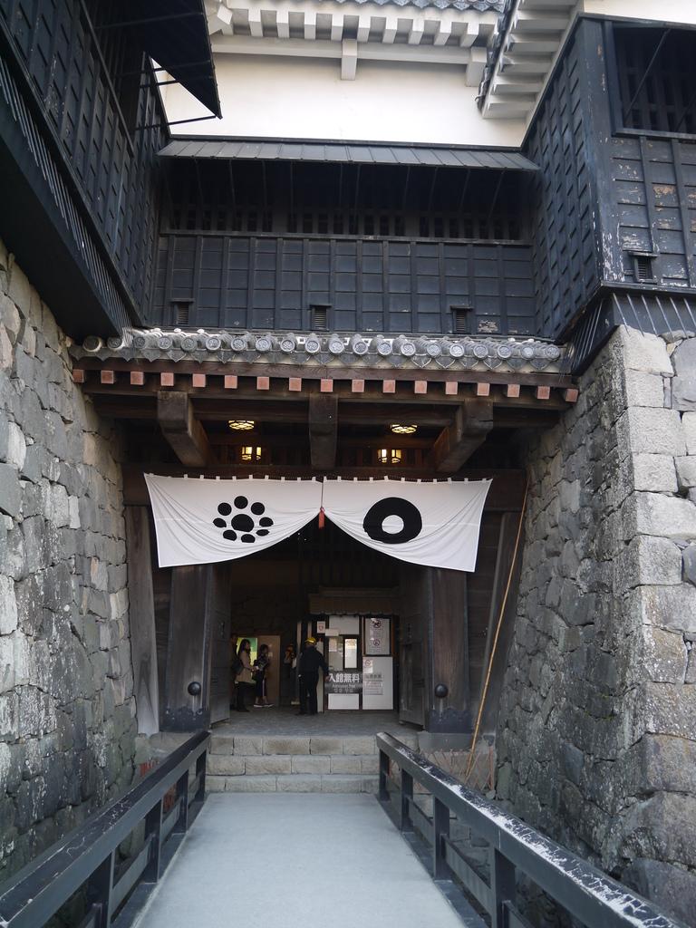 熊本城10.JPG