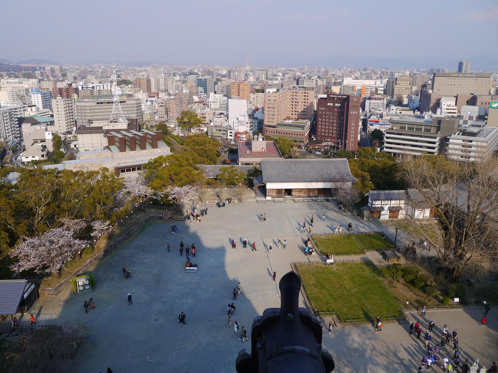 熊本城18.JPG