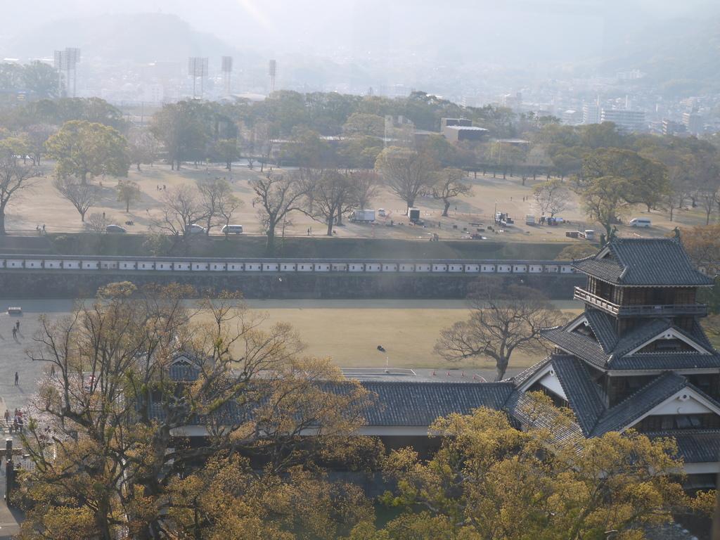 熊本城21.JPG
