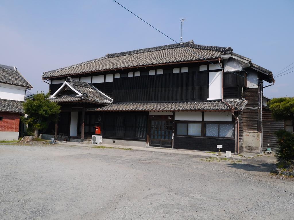 小城公園16.JPG