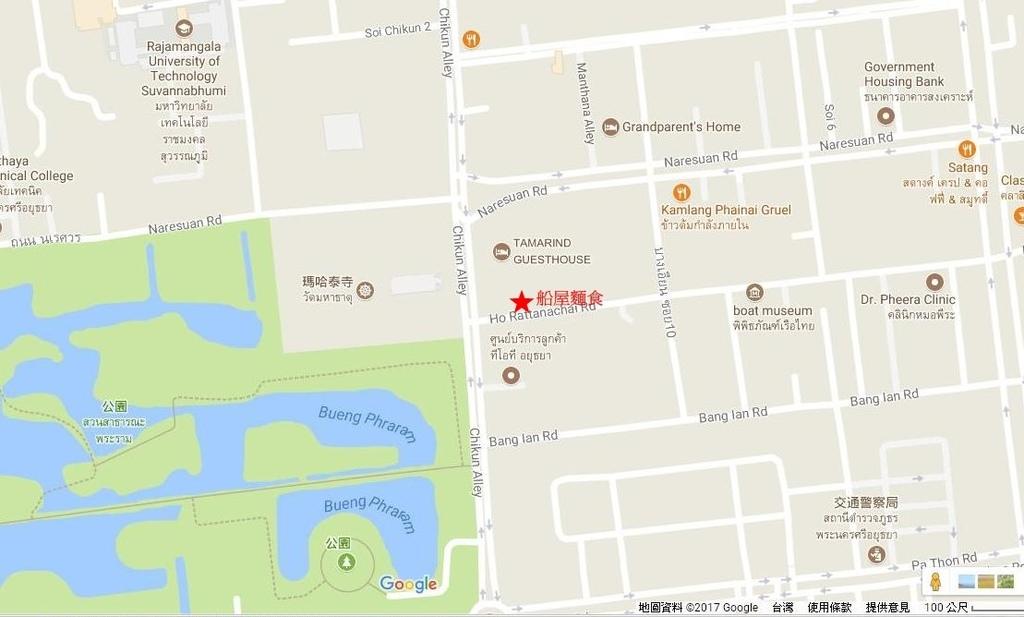 船麵地圖.JPG