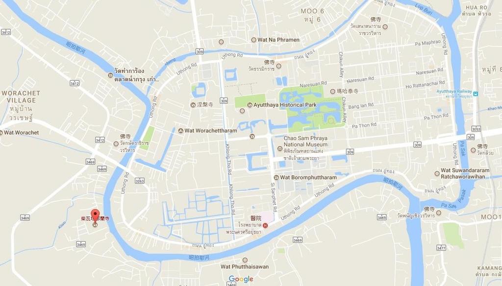 大城地圖.JPG
