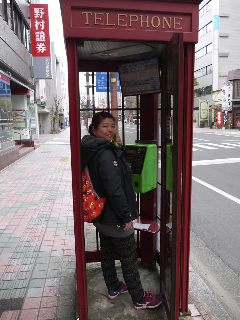 佐賀城02.JPG