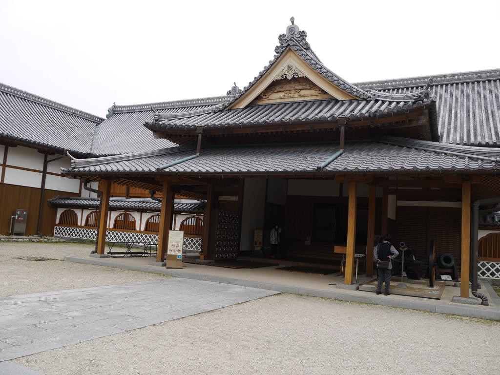 佐賀城07.JPG