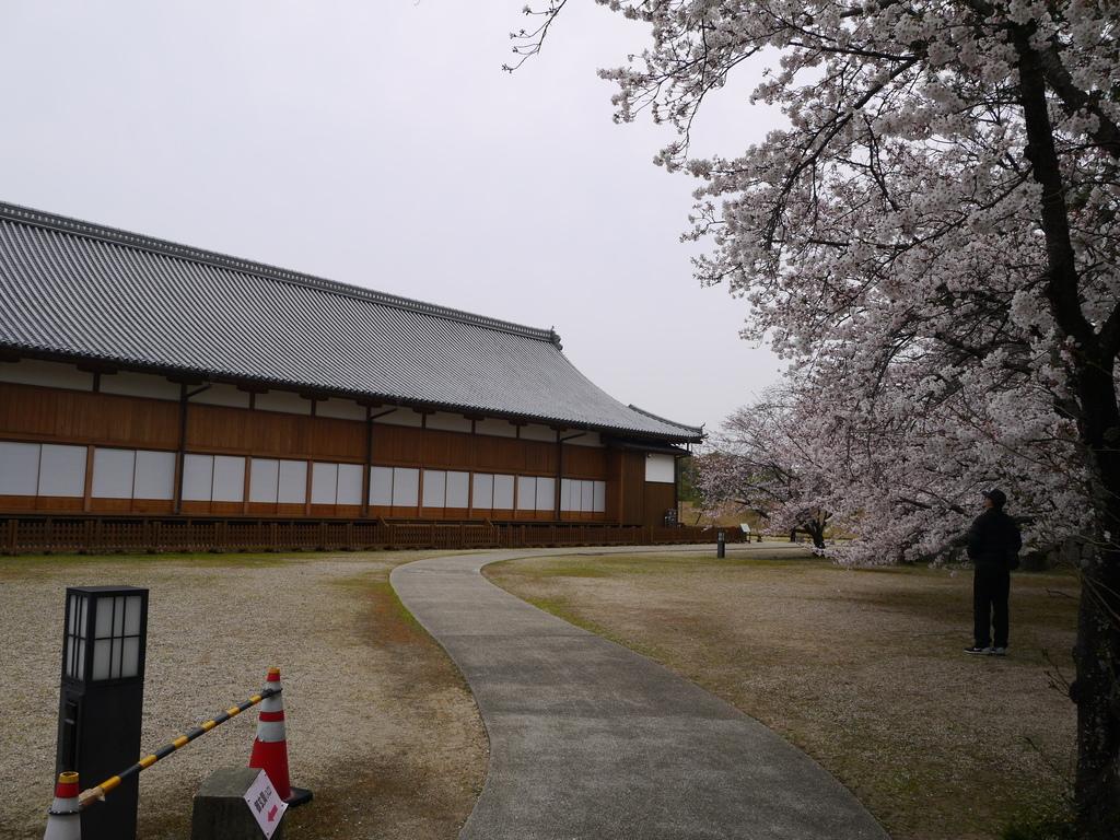 佐賀城09.JPG