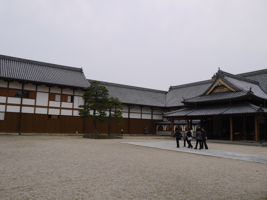 佐賀城08.JPG