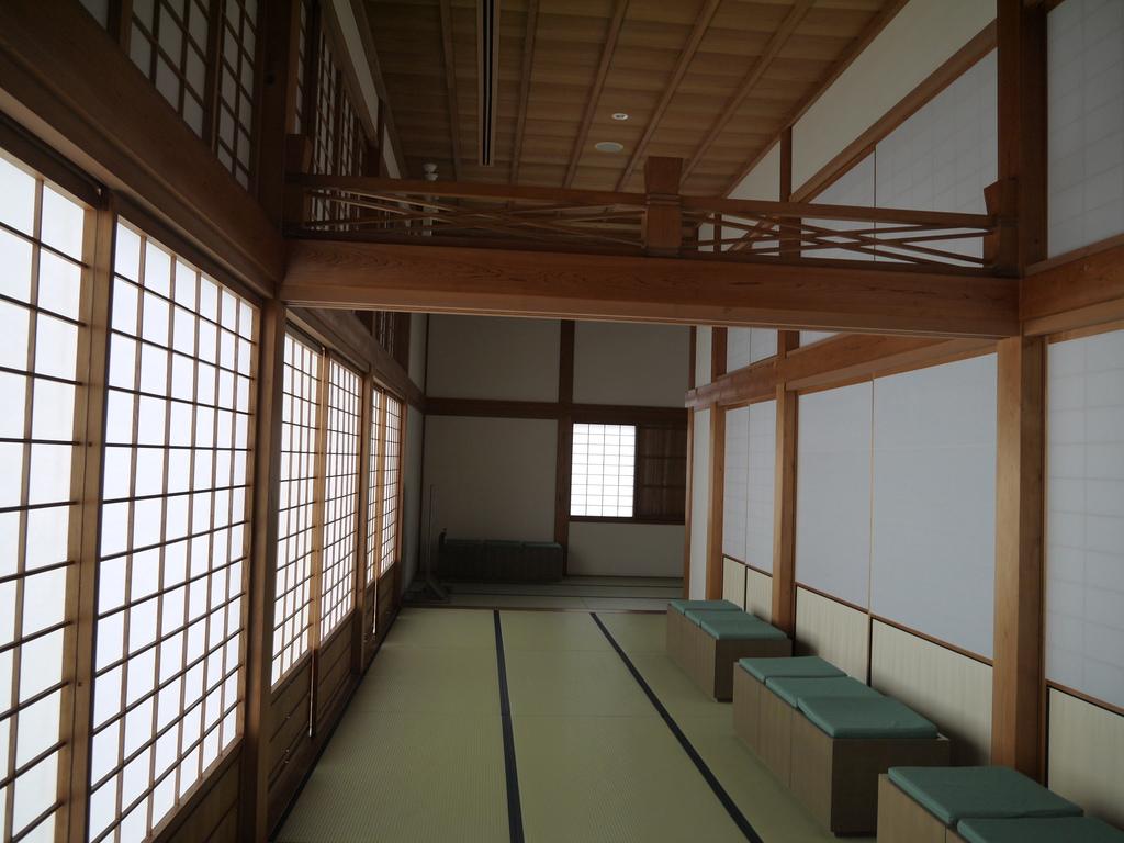 佐賀城11.JPG