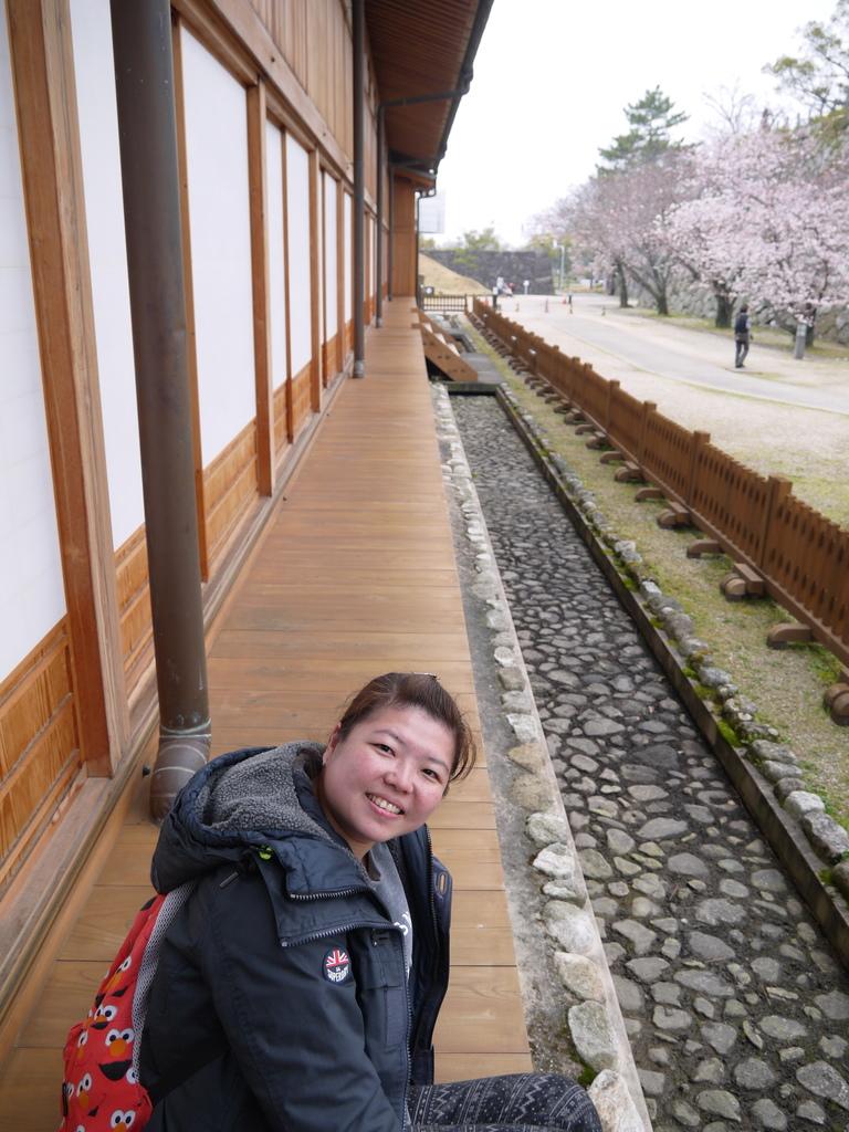 佐賀城10.JPG