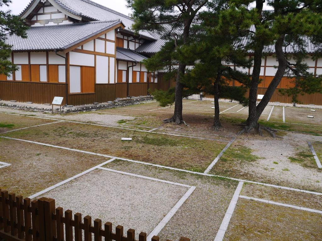 佐賀城12.JPG