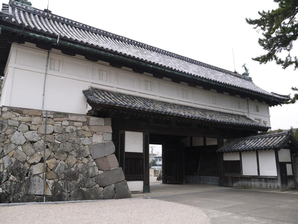 佐賀城15.JPG