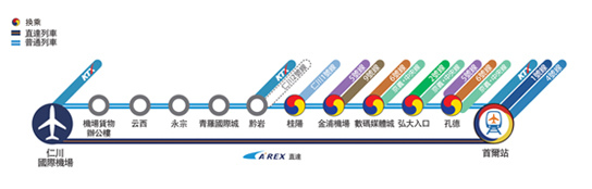 AREX02.jpg