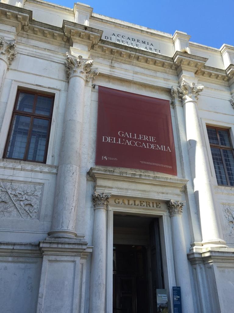 威尼斯學院01.jpg