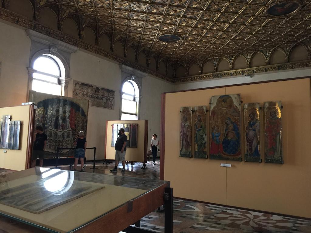 威尼斯學院07.jpg