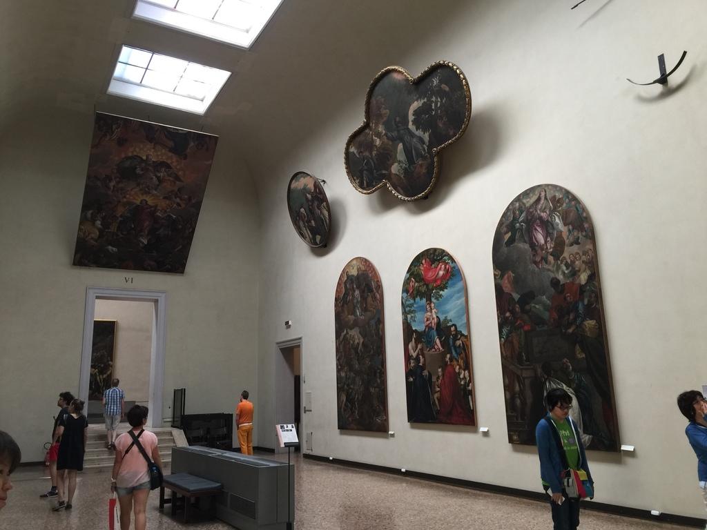 威尼斯學院14.jpg