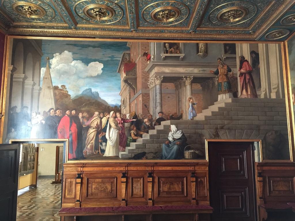 威尼斯學院16.jpg