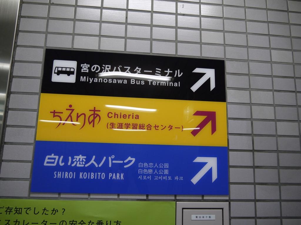 白色戀人02.JPG