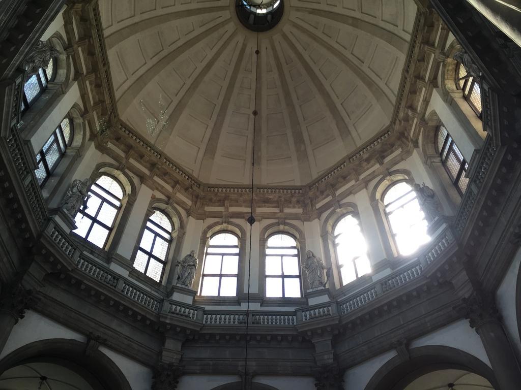 聖母安康教堂06.jpg
