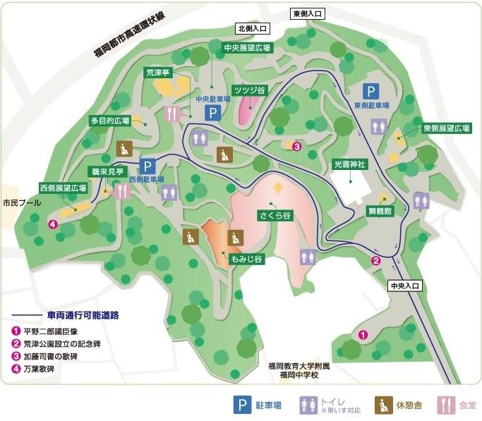 西公園地圖.jpg