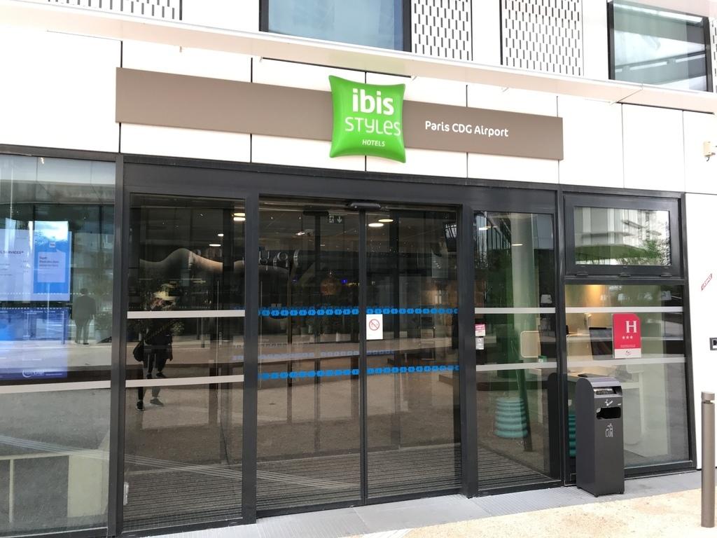 IBIS CDG 01.jpg
