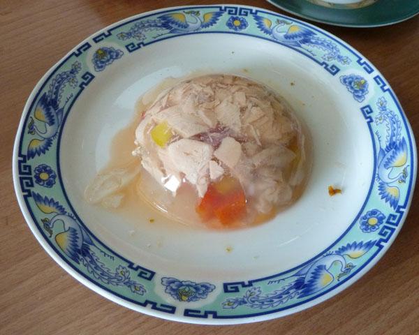 04鲑魚凍001拷貝.jpg