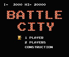 battlecity.jpg