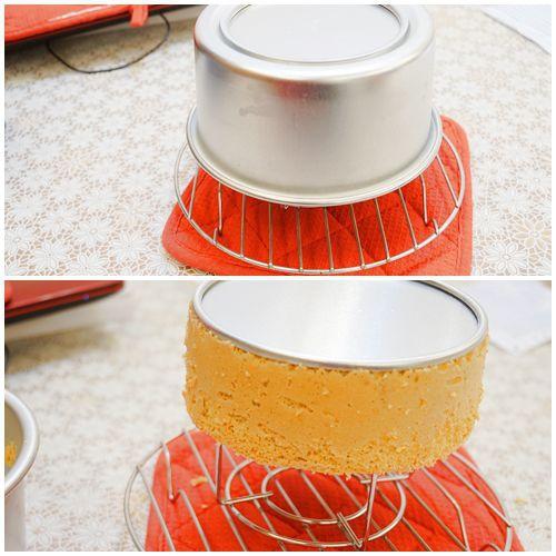 黃豆-放涼.jpg