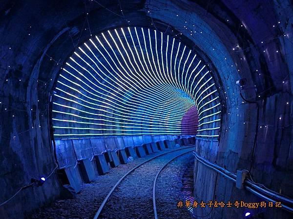 深澳鐵道自行車23.JPG