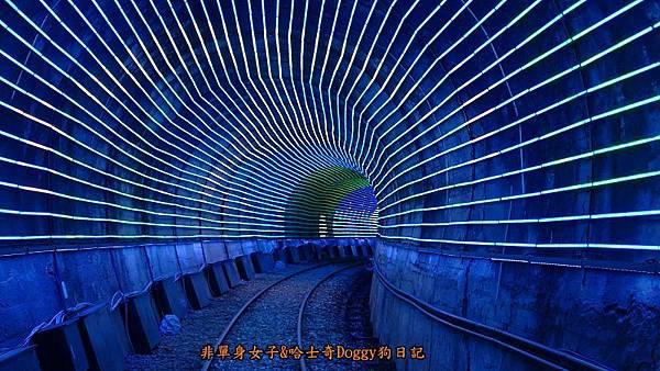 深澳鐵道自行車24.JPG