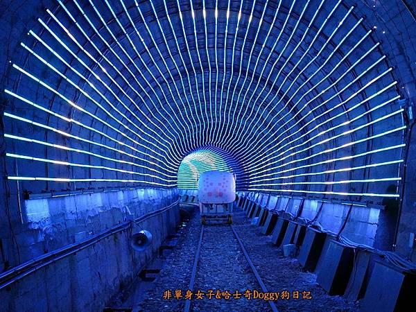 深澳鐵道自行車37.JPG