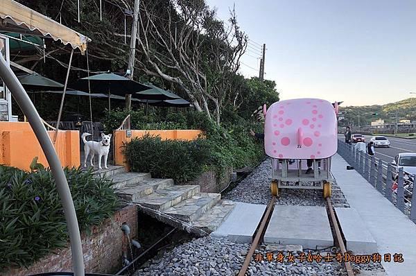 深澳鐵道自行車44.JPG