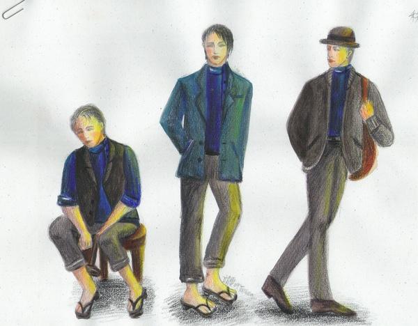 秩男一二三(左至右(孫翠鳳飾演).jpg