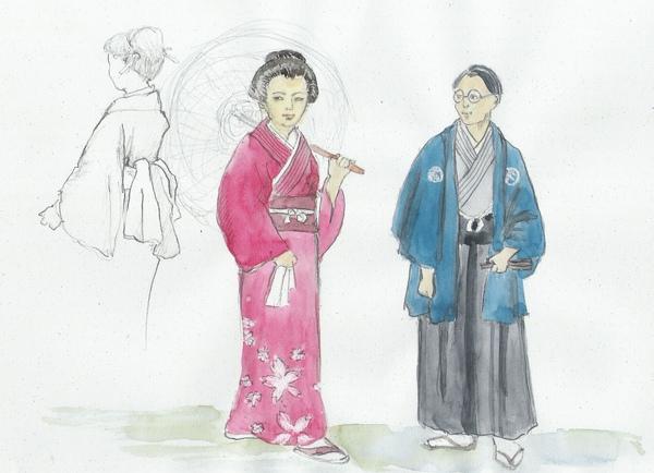 綾子與正男結婚場.jpg