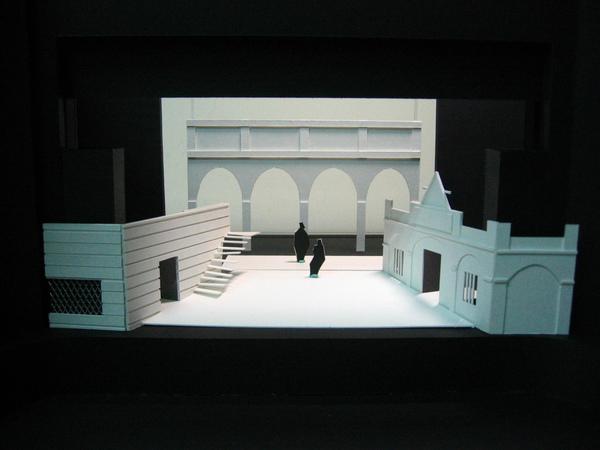 舞台設計3